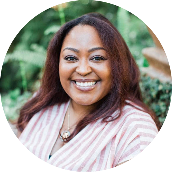 Kandace Nollie, Counselor and Mental Health Professional at My Personal Wellness Solutions
